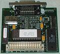 Acorn AEH60 Econet module (bottom).jpg