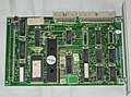 Acorn AKD52 Hard Disc Podule Issue 2 (top).jpg