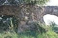 Acquedotto Alessandrino Tor Tre Teste 34.jpg