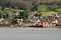 Across the Teign to Ringmore Towers.jpg