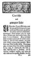 Acten-mäßige und Umständliche Relation von denen Vampiren oder Menschen-Saugern 003.png