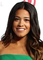 Actress Gina Rodriguez (cropped).jpg