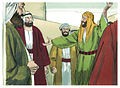 Acts of the Apostles Chapter 8-2 (Bible Illustrations by Sweet Media).jpg