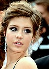Adèle Exarchopoulos Cannes 2014.jpg
