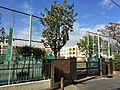 Adachi Nakagawa elementary school 05.jpg