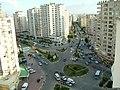 Adana - panoramio.jpg