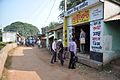 Adarsha Hindu Hotel - Restaurant - Sargachi Railway Station Road - Murshidabad 2014-11-11 8723.JPG