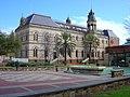 Adelaide SA 5000, Australia - panoramio - Matthew Summerton (3).jpg