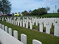 Adinkerke Military Cemetery10.jpg