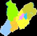 Administrative Division Chaoyang.png
