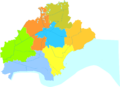 Administrative Division Jiaxing.png