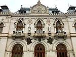 Palais administratif de Galati.jpg