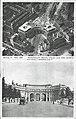 Admiralty Arch (14726933558).jpg