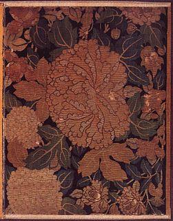 Kesi (tapestry)