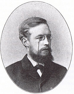 Adolf Bartels 01.jpg