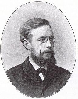 Adolf Bartels 01