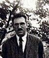 Adolf Velhartický 1928.jpg