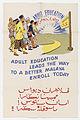Adult Education Week - NARA - 5729902.jpg