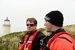 Advance Helicopter Rescue School 161110-G-AW789-1268.jpg
