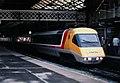 Advanced Passenger Train at Preston Station.jpg