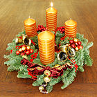 Adventskranz-1.Advent.jpg