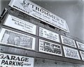Advertisements, 1937, East Houston Street and Second Avenue, Manhattan (NYPL b13668355-482775).jpg