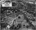 Aerial Photograph of Medium Range Ballistic Missile Launch Site Two at San Cristobal - NARA - 193933.tif