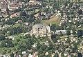 Aerial View - Dornacher Hügel2.jpg