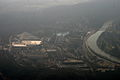 Aerial photograph 2014-03-01 Saarland 370.JPG