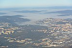 Aerial photograph of Brno 2014 02.jpg