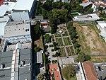 Aerial photograph of Nogueira da Silva Museum Garden (5).jpg