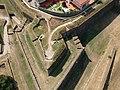 Aerial photograph of Valença (7).jpg