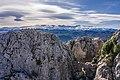 Aerial photography. Sierra Nevada (Spain) (49463549061).jpg