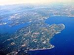 Aerial view of Bainbridge Island and Agate Passage in Olympic Peninsula.jpg