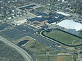 Aerial view of Hononegah High School, Rockton, Illinois - 20080405.jpg