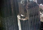 Aerial views of Ground Zero and Fresh Kills Landfill 011003-Z-AL508-002.jpg