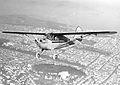 AeroncaC65overSF1941 (4546908659).jpg