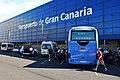 Aeropuerto de Gran Canaria (5195963060).jpg