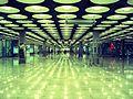 Aeropuerto de Madrid-Barajas T4 05.jpg