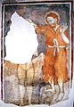 Affresco - Battesimo di Cristo - Pieve di San Siro - Cemmo (Foto Luca Giarelli).jpg