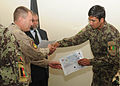 Afghan Leaders Talk Rule of Law in Kunar DVIDS343988.jpg