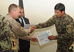 Afghan Leaders Talk Rule of Law in Kunar DVIDS343988.jpg