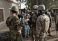 Afghan National Army, Competent, adequate and in the lead 130112-A-NS855-025.jpg