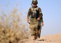 Afghan commandos learn to locate IEDs DVIDS488147.jpg