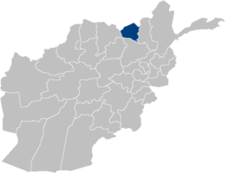 Afghanistan Kunduz Province location.PNG