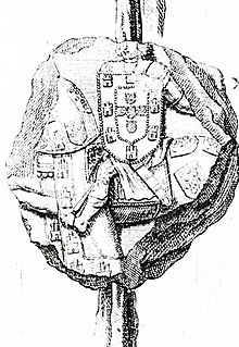 Afonso IV of Portugal King of Portugal