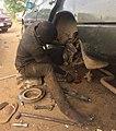 African mechanics.jpg