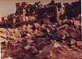 After Hama Massacre 36.jpg
