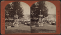 Afternoon in Congress Park, from Robert N. Dennis collection of stereoscopic views 4.png