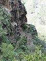 Agaete, Las Palmas, Spain - panoramio.jpg